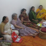 Theta Healing and Hypnotherapy in Mumbai,