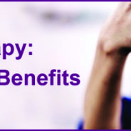 Hypnotherapy: Concept & Benefits