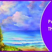 Past Life Regression Therapy (PLR Analysis)