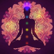 Chakra Balancing – the new age Detox Mantra