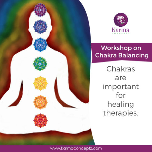 chakra-balancing-workshop-in-vashi-navi-mumbai