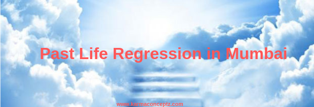 Past Life Regression In Mumbai